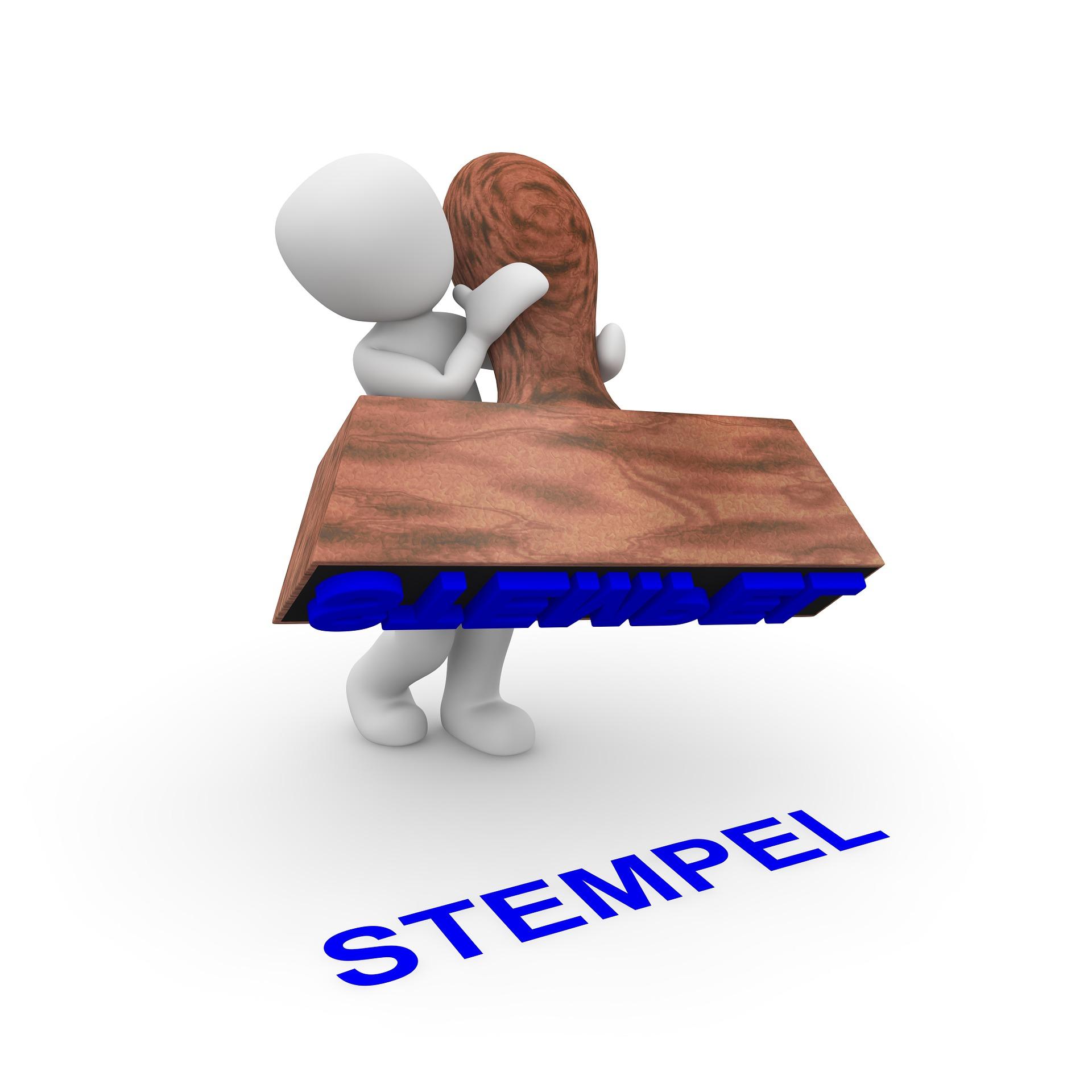 stamp-1015522_1920